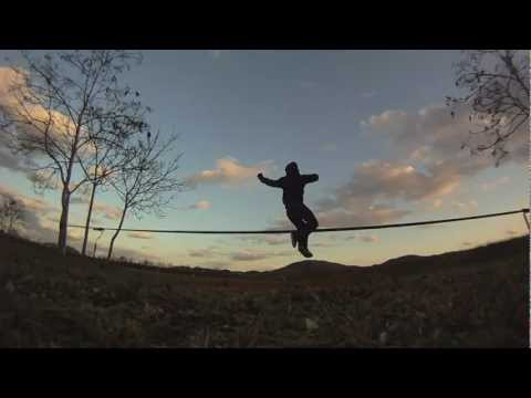 Gappai氏動画二本、トリックと韓国