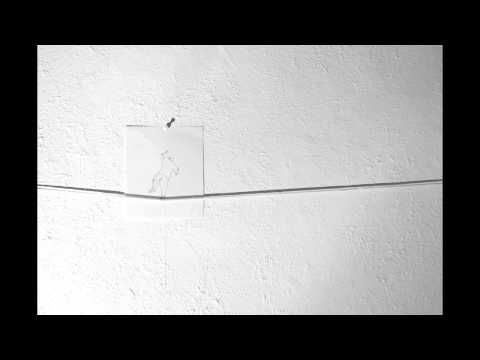 11月に見つけたスラックライン動画を集めました