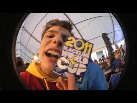 2011年最後、12月の動画まとめて紹介