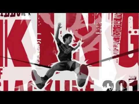 2011-KOSとQOSの11ラウンド発表—締め切りは11月27日
