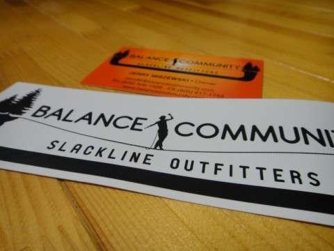 バランスコミュニティBalanceCommunityでロング用品の買い方