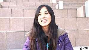 スラックライン女王、福田恭巳(フクダユキミ)選手の動画や情報