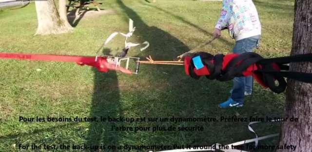 slack.frのバックアップ動作テスト動画