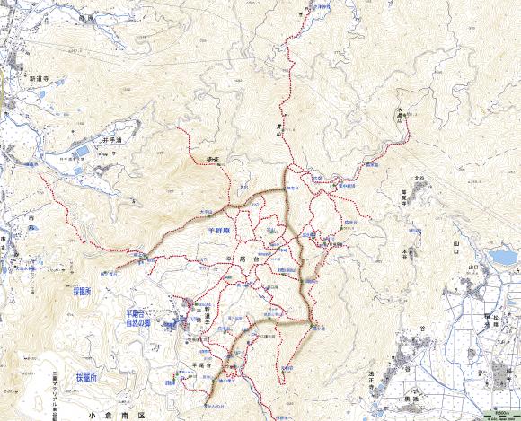 map20130206