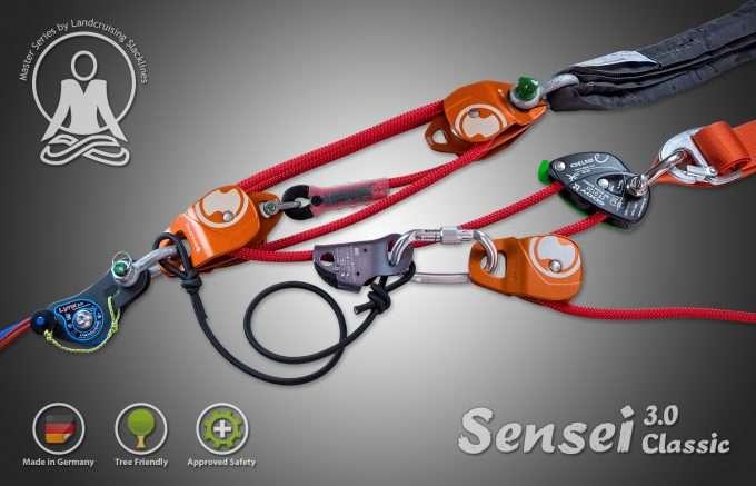 sensei3-classic