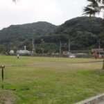 道の駅宇土マリーナ