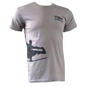 ギボンのTシャツアメリカ (15)