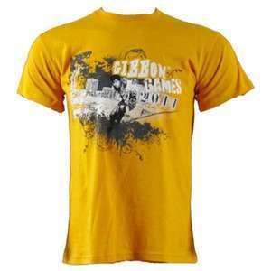 ギボンのTシャツアメリカ (17)