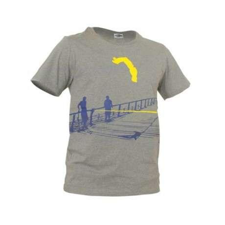 ギボンのTシャツドイツ (6)