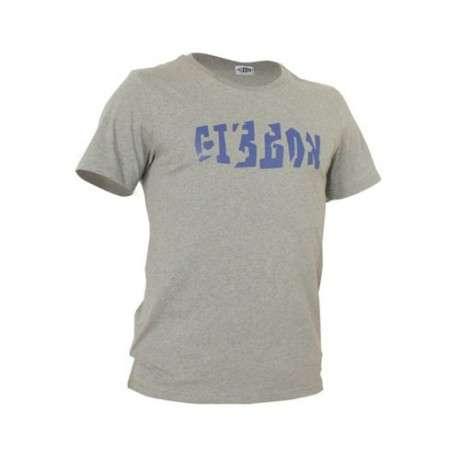 ギボンのTシャツドイツ (3)
