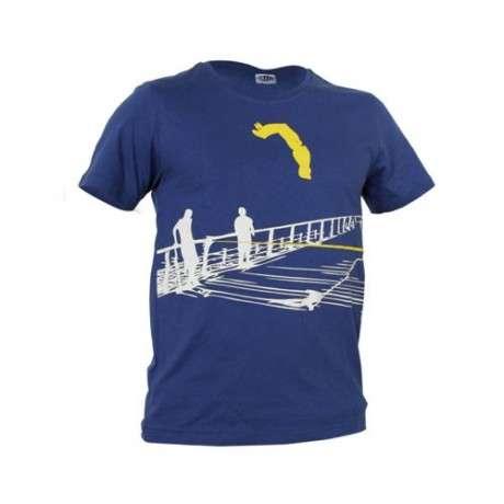 ギボンのTシャツドイツ (5)