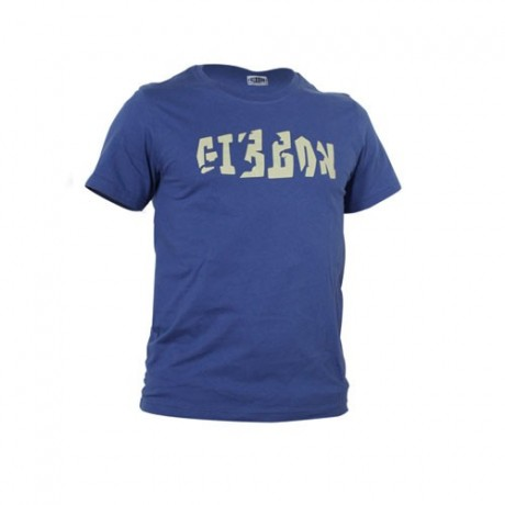 ギボンのTシャツドイツ (2)