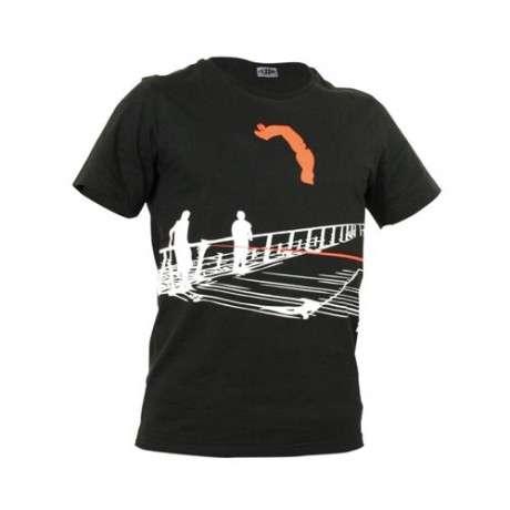 ギボンのTシャツドイツ(4)